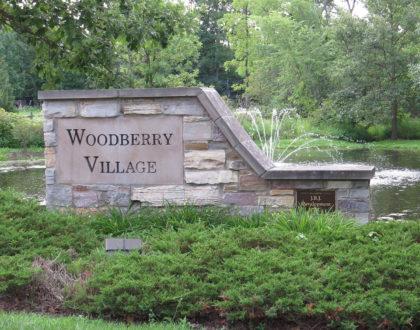 Woodberry Village